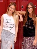 TOP 10: Kind Campaign Combats Female Bullying