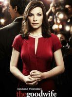 Female Showrunners story includes The Good Wife produced by Michelle King