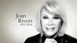Joan Rivers Dies at 81/NC News