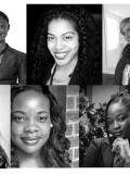 TOP 10: 10 Emerging Women Entrepreneurs to Watch in Africa