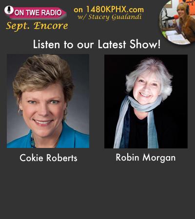 TWE Radio Podcasts: Sept. 13,14 2014