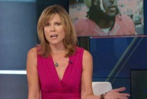 Hannah Storm-ESPN anchor on npr/