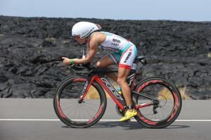 Women of Ironman/Photo: Ironman