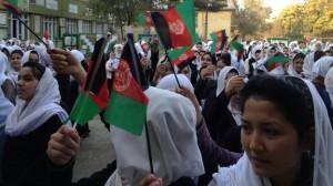 Afghan Women/bbc.com