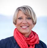 Dr. Janet Rose Wojtalik