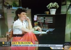 Lily Tomlin/cbsnews.com