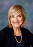 Dr. Lois Phillips
