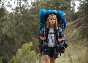 Reese Witherspoon from Wild/Slate Magazine/Photo: Fox Searchlight