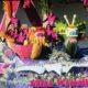 LA Pink Dragon Rose Bowl Float 2015/NBC Screenshot