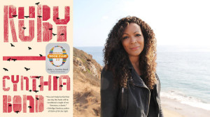 Oprah's New Book Club Pick: 'Roby' by Cynthia Bond--Photo; Crown