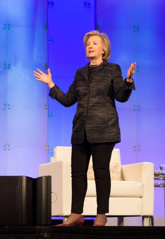 hilary clintons lifespan and personality Detailed information on the most common types of personality disorders, including paranoid personality disorder, schizoid personality disorder, schizotypal personality disorder, borderline personality disorder, antisocial personality disorder, narcissisti.
