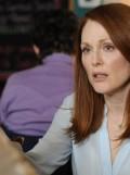 TOP 10: Moore's Oscar Win Propels Alzheimer's Into Wider Spotlight