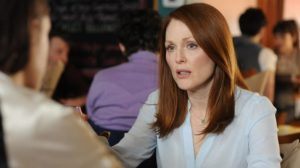 Julianne Moore in Still Alice/Photo: Jojo Whildren/Sony Pictures Classics