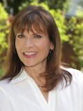 "Lu Ann Cahn, Author of ""I Dare Me"""
