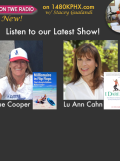 TWE Podcasts: Feb. 28, Mar. 1 2015