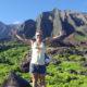 Sue-Cooper-Kalalau-Trail