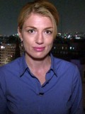 TOP 10: CBS News' Women on the Front Line