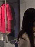 TOP 10: New Fashion Museum Exhibit Documents Lauren Bacall: The Look