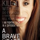 Lizzie Velasquez documentary A Brave Heart