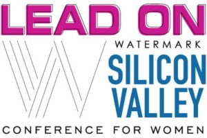 Lead on Conference Logo