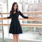 Payal Kadakia, CEO and Co-Founder ClassPass/Photo: ClassPass