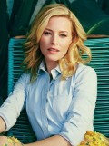 TOP 10: Elizabeth Banks' $200 Million Path to Directing 'Pitch Perfect 2'