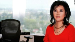 Jenny Q. Ta, entrepreneur/money.cnn.com