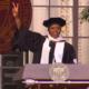 Mellody Hobson/USC Graduation Speech 5/15