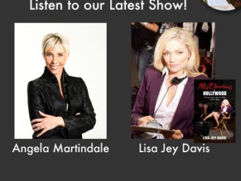 twe-radio-angela-martindale-lisa-jey-davis