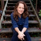 INTERVIEW: Kelly Carlin On George, Loss And Changing The World