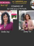 """""""Best Of"""" TWE Radio: Aug. 15, 16 2015"""