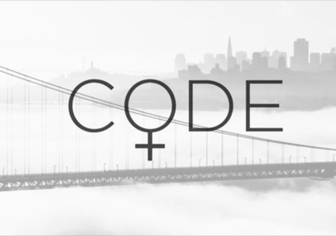 Code: Debugging the Gender Gap/Documentary by Robin Hauser Reynolds