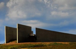 New 911 Memorial in PA/Wasington Post