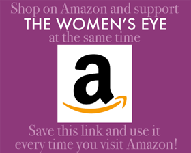 Support TWE by shopping at Amazon!