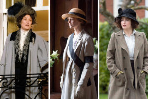 women in 'Suffragette' movie/Photo: SteffanHill/Focus Features