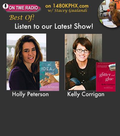 """Best Of"" TWE Podcasts: Nov. 21, 22 2015"