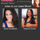 twe-podcasts-erica-cardenas-tamicia-currie