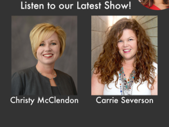 twe-podcasts-christy-mcclendon-carrie-severson