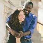 Jessica Posner and Kennedy Odede Transform Africa's Largest Urban Slum