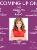 twe-radio-new-shows-89-90