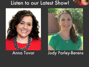twe-podcasts-anna-tovar-jody-farley-berens-encore