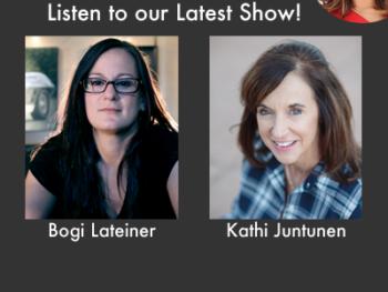 twe-podcast-bogi-lateiner-kathi-juntunen-encore
