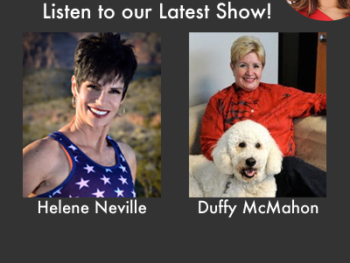 twe-podcasts-helene-neville-duffy-mcmahon