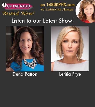 BRAND NEW TWE Podcasts: June 25, 26 2016