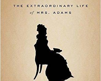Louisa book by Louisa Thomas