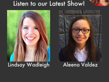 twe-podcast-aleena-valdez-lindsay-wadleigh