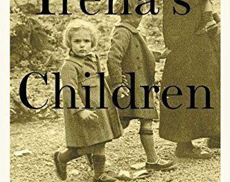 Irena Sendler book/NY Post