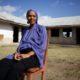Umra Omar, Safari Doctors/Photo: Safari Doctors