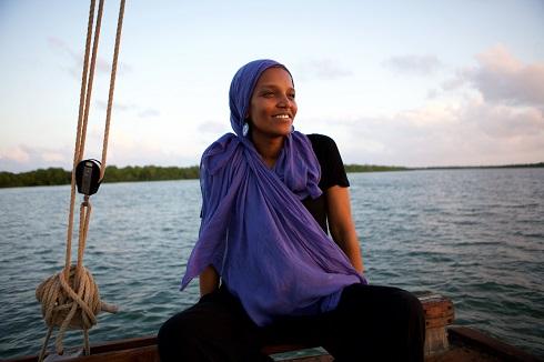 Umra Omar/Safari Doctors/Photo Safari Doctors