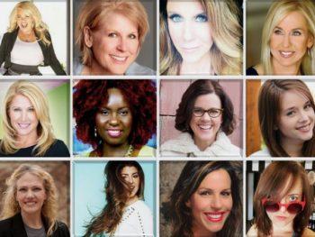 18 Women Entrepreneurs featured in inc.com